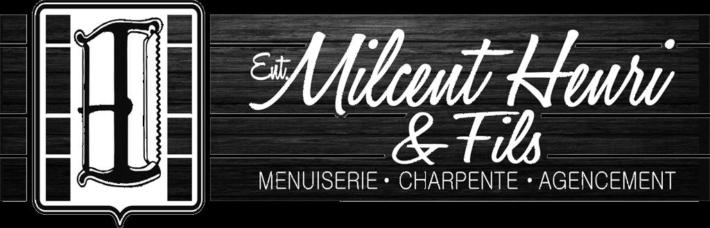 Logo-Ent-MILCENT-HENRI