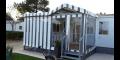 terrasse-mobil-home-st-hilaire-de-riez-85270-milcent-menuiserie
