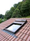 velux-volet-roulant-solaire-menuiserie-milcent-vendee-85
